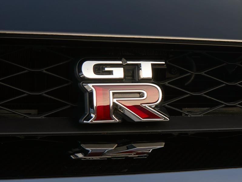 Los momentos más emblemáticos en la historia del Nissan GT-R