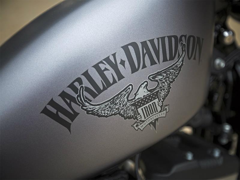 Ducati, objetivo de Harley-Davidson - Autocosmos.com