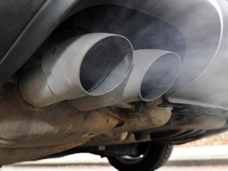 Qué hacer para que el aceite alargue la vida del motor