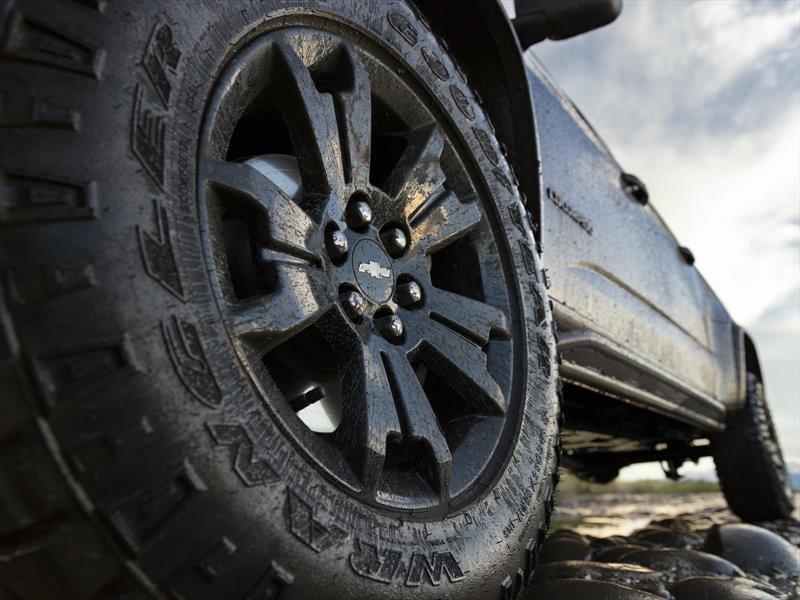 Los pickups y SUVs con mejor desempeño arrastrando un remolque