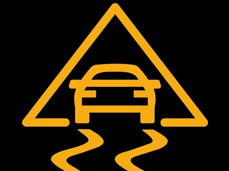 5 elementos de seguridad que todo automóvil debe tener