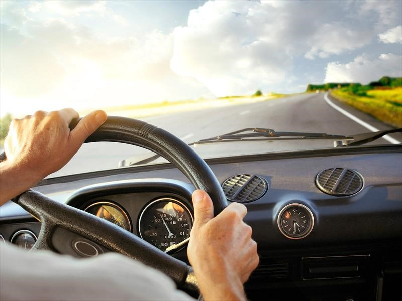 Estos consejos para rentar un auto ahorran dinero y dolores de cabeza