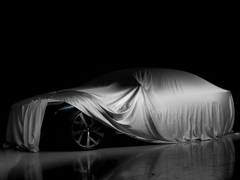 El mejor auto, SUV y pickup de 2019 según Motor Trend