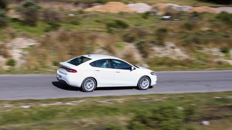 Grupo Chrysler presenta  resultados del segundo trimestre 2013