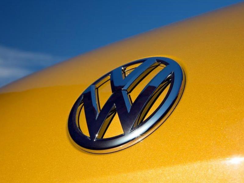 Volkswagen incrementa sus ventas mundiales