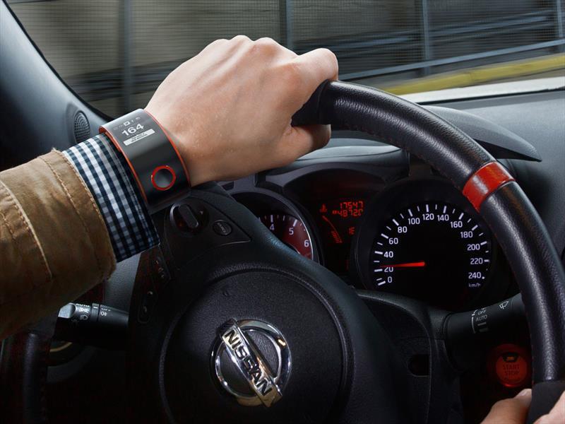 9 consejos para elevar la seguridad al volante
