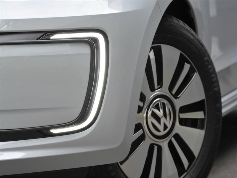 Volkswagen aumenta sus ventas a nivel global