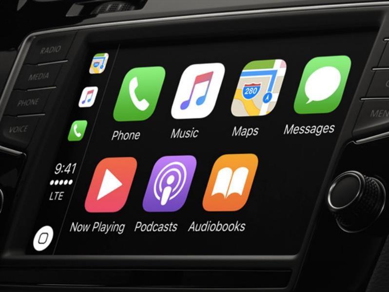 android auto vs apple carplay cual es el mejor. Black Bedroom Furniture Sets. Home Design Ideas