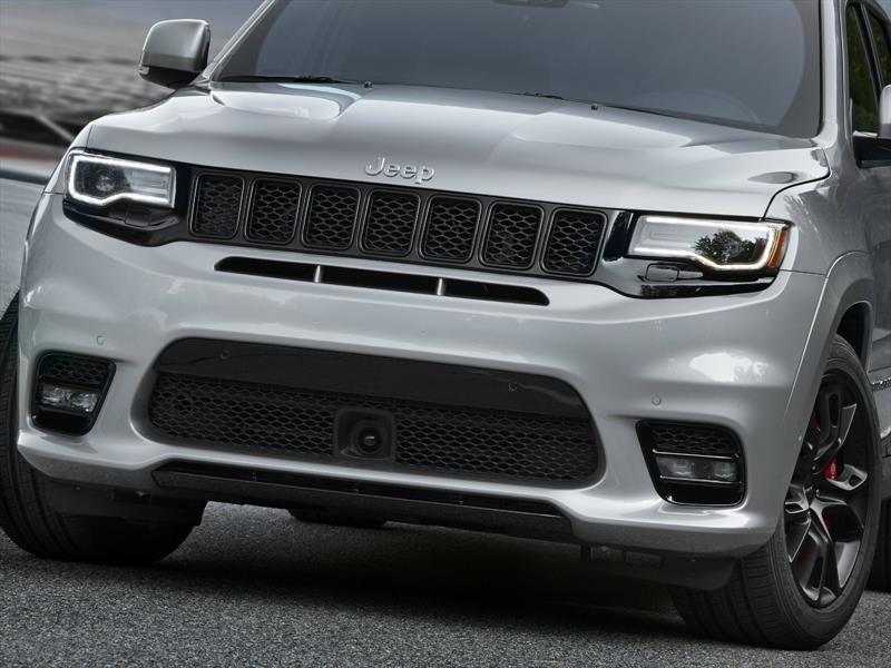 ¿Cambio de aire?: FCA vendió más que Ford en Estados Unidos