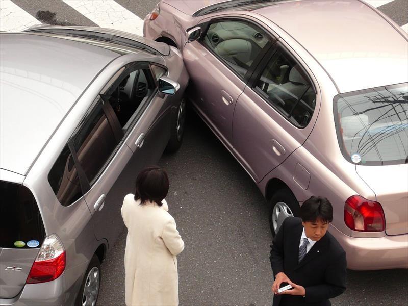 Carros fantasma o sin SOAT le costaron $249.000 millones al estado