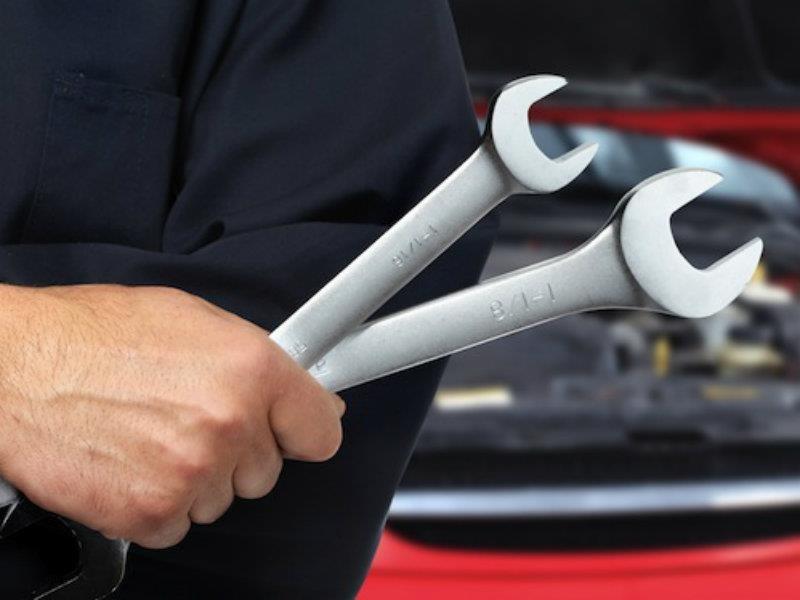 Las marcas de autos con mejor servicio de 2017