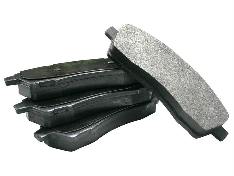 Wagner Brake Pads >> ¿Cuánto duran las pastillas de freno de un auto?