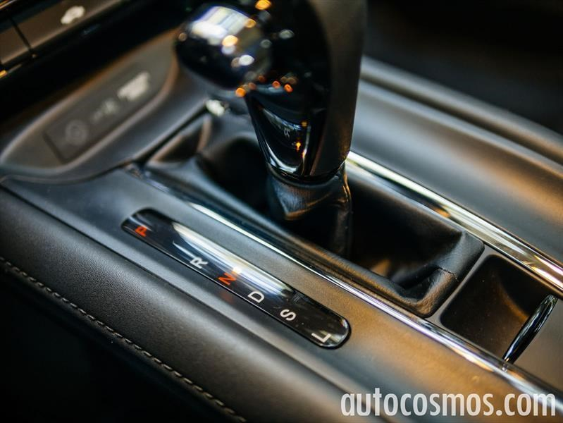 Honda produce 500 mil unidades de su transmisión CVT en México