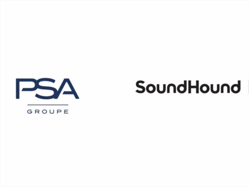 PSA lanzará un asistente por voz de nueva generación