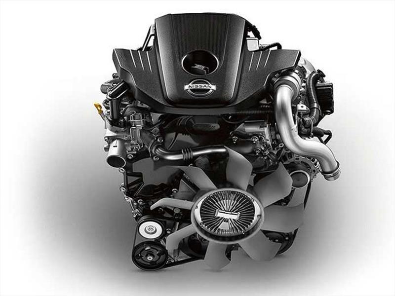 Nissan y Renault dejarán de producir motores diésel en 2020