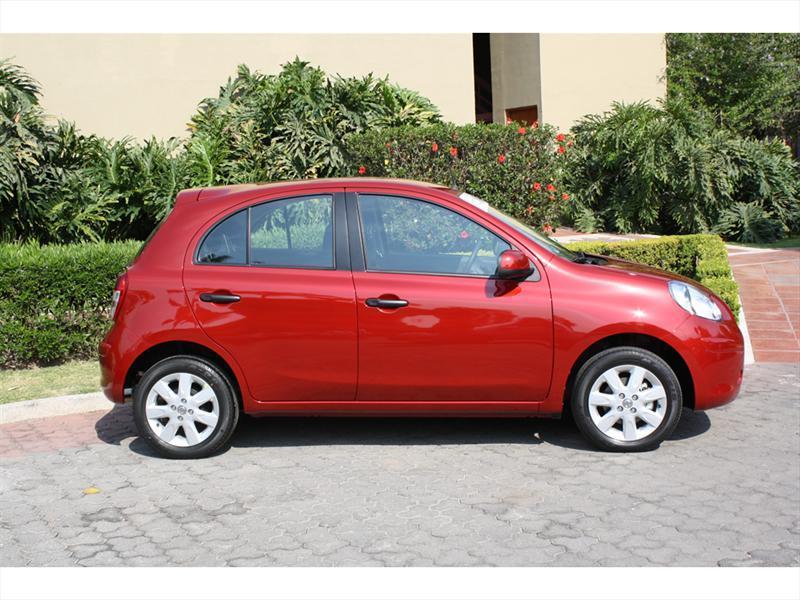 Carros Usados Toyota >> ¿Cuáles son los autos más atractivos en México?