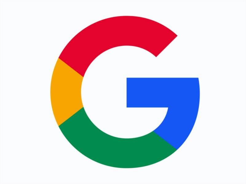 Estas son las marcas de autos más buscadas del 2016 en Google
