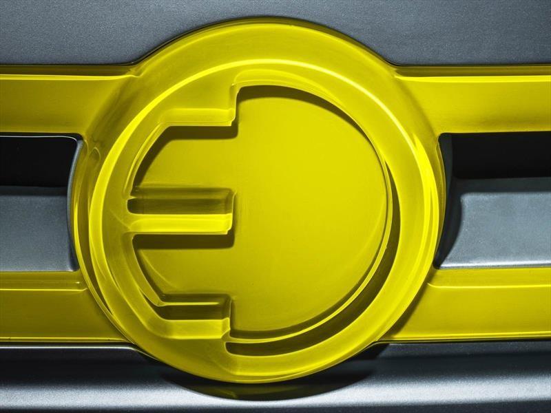 La estrategia eléctrica de BMW Group