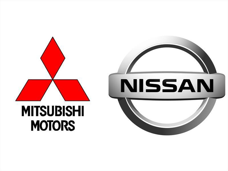 Nissan toma el control de Mitsubishi Motors