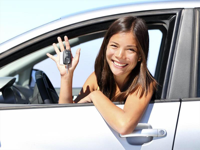 El Costo De Rentar Un Auto En Estados Unidos Autocosmos Com