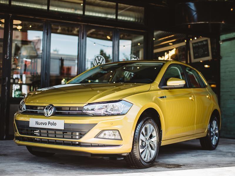 Volkswagen Fest celebra las 100.000 ventas en 2018