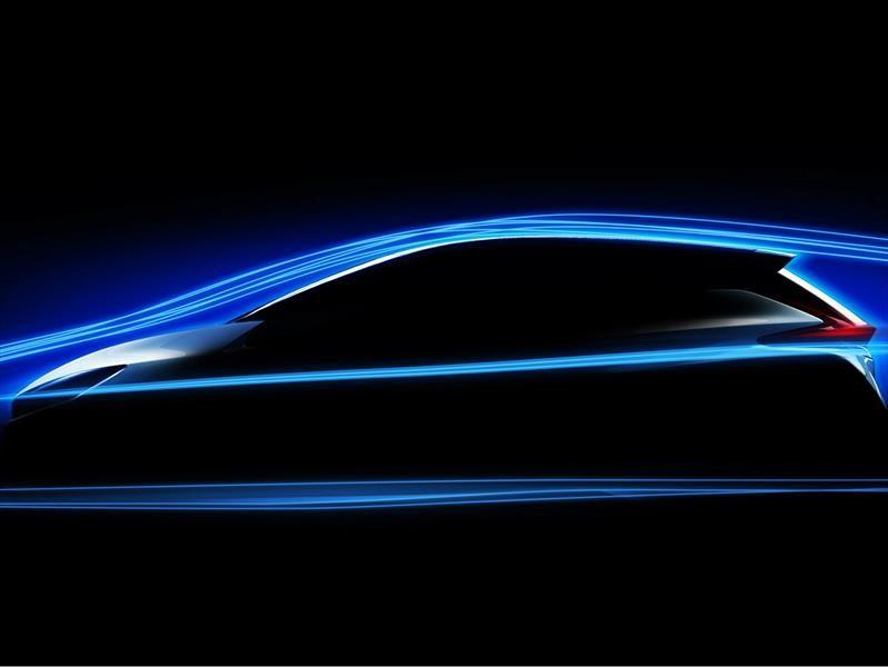 Toyota y BMW, entre las marcas más admiradas del mundo