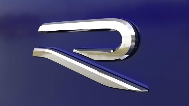 Volkswagen renueva los logos de su división deportiva