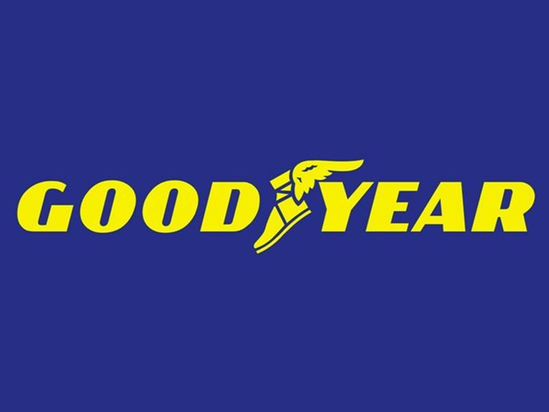Goodyear es la empresa de neumáticos más admirada del mundo