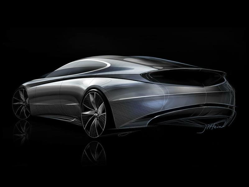 Car Design Awards: Los ganadores