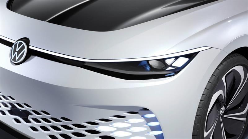 Volkswagen Group vendió casi 11 millones de vehículos en 2019