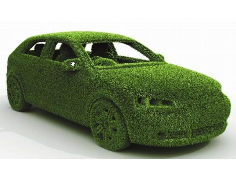 5 consejos para contaminar menos con tu auto