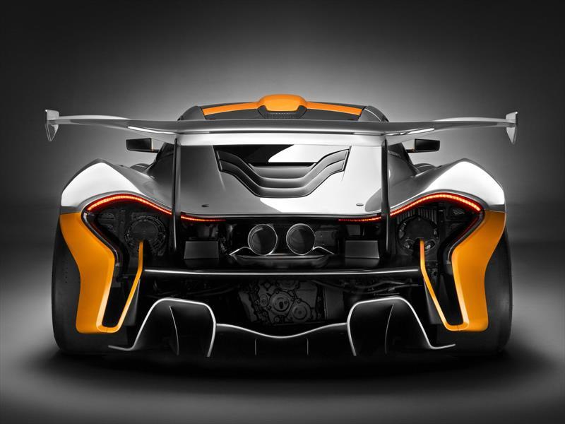 Autos En Venta >> Top 10: Los carros ingleses más potentes