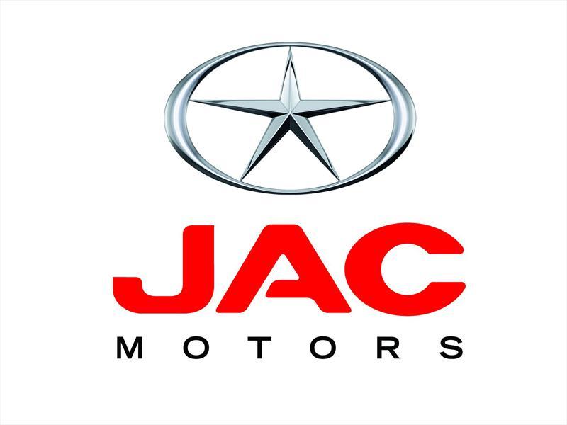 México, clave para el crecimiento de JAC Motors en Latinoamérica