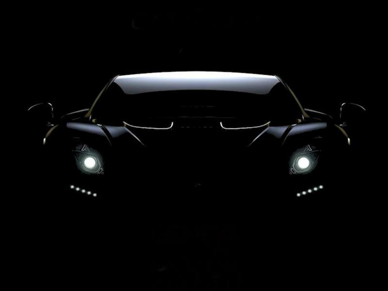 Top 10: Los súper autos para la historia