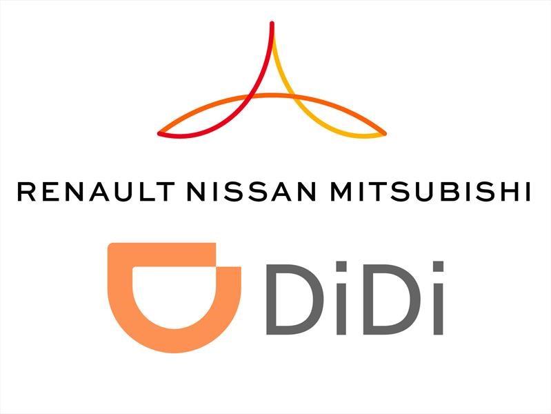 Renault-Nissan-Mitsubishi busca afianzarse en China
