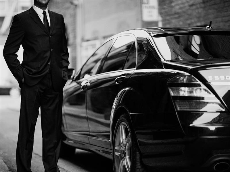 Top 5 Los Autos Que Deseariamos En Uber Autocosmos Com
