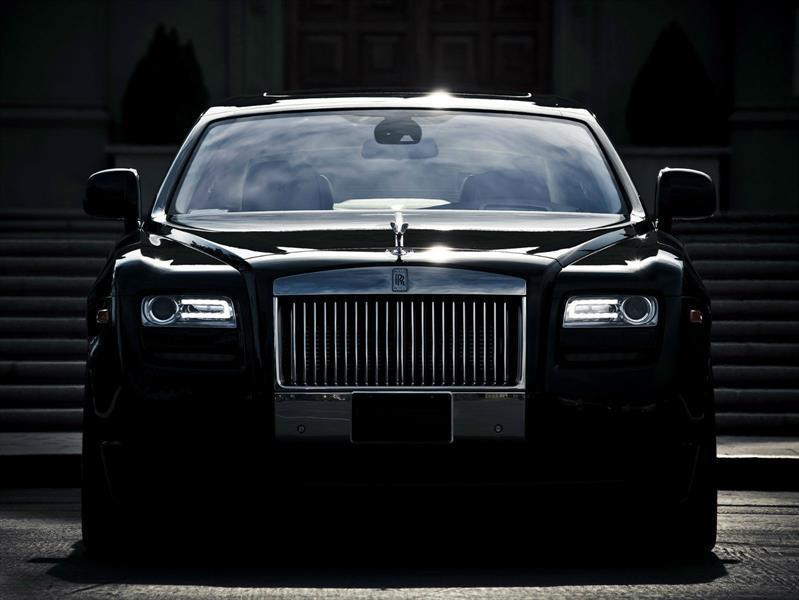 Carros Usados En Venta >> A la baja las ventas de autos deportivos de lujo - Autocosmos.com