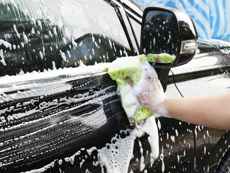 Con estos consejos evitarás que tu auto pierda su valor de reventa
