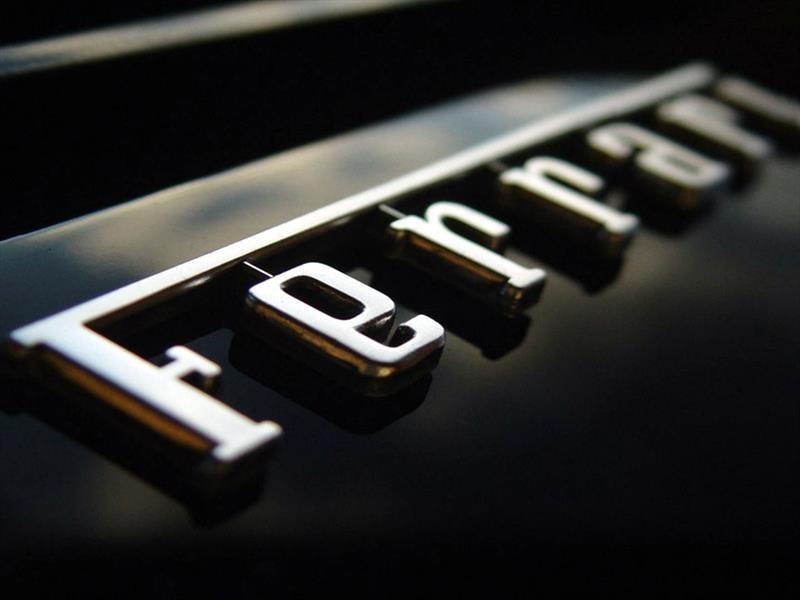 Ferrari sorprende con un nuevo récord de ventas
