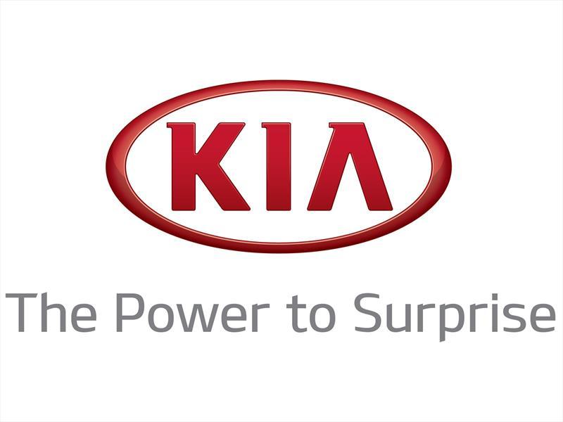 kia motors confirma forte sportage  sorento  mexico
