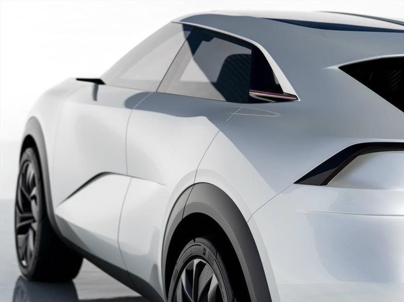 Top 50 de los autos más vendidos en todo el mundo durante el 2018