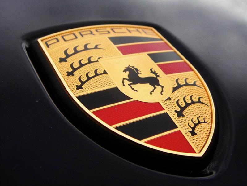 Porsche Host es el programa de carsharing de la marca de Stuttgart