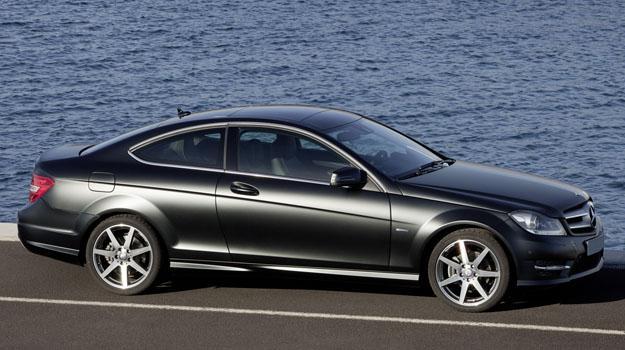 Este verano Mercedes-Benz se muda a su Casa de Playa en Punta del Este