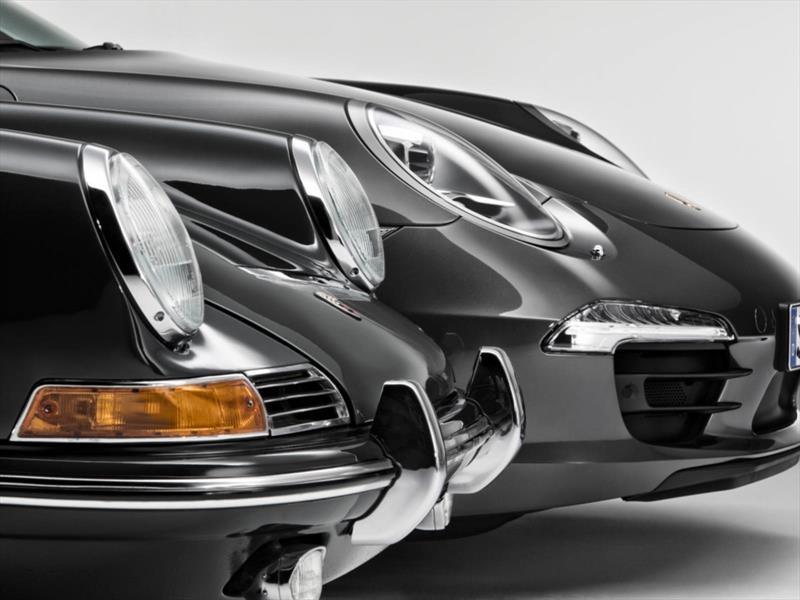 Así funciona Porsche Approved, el programa de semi nuevos con garantía extendida