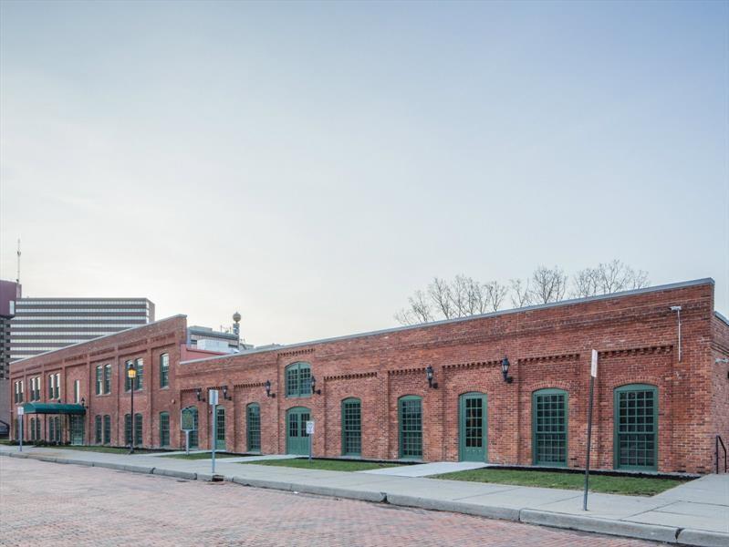 General Motors vuelve al primer amor y reabre una planta legendaria