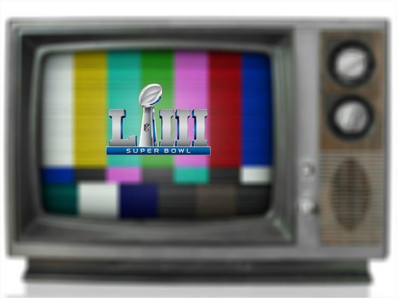 Los spots de autos del Super Bowl LIII