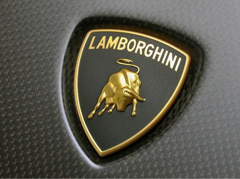 Cada dos horas, se vende un Lamborghini