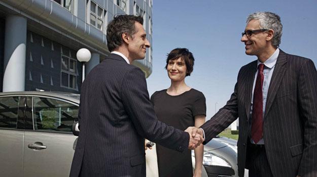 Peugeot Argentina presentó su nuevo Programa de Movilidad