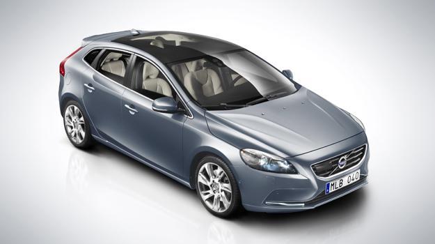 Volvo invertirá 8,300 millones de euros para desarrollo e infraestructura