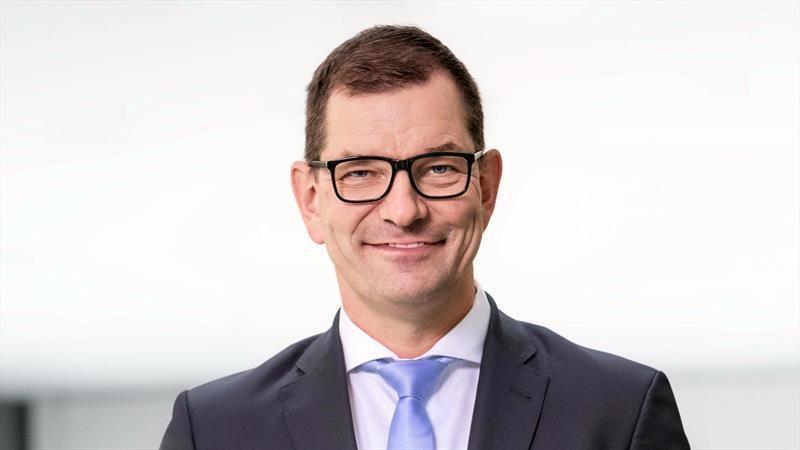 Markus Duesmann es el nuevo CEO de Audi a partir de abril 2020